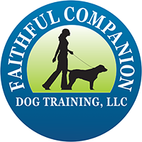 Faithful Companion Dog Training